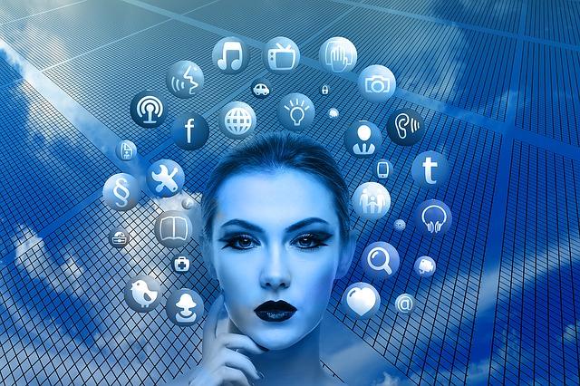 Internet e la comunicazione: come è cambiata la nostra maniera di rapportarci agli altri.