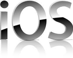 Le prime indiscrezioni su IOS 10