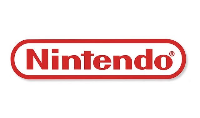 Tecnologia: il ritorno del Nintendo