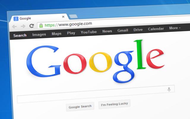 Posizionamento su Google: la SEO
