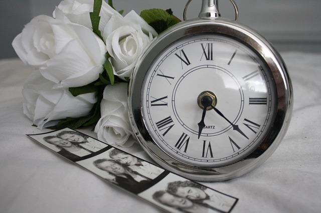 Tecnologia: Gli orologi dei quali non potrete più fare a meno