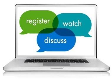 L'importanza dei Webinar