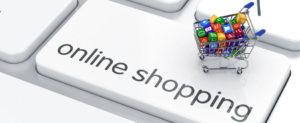 I software essenziali per la gestione del tuo negozio on-line? Ecco alcuni consigli.