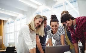 Gestionale SAP: cos'è e perché le aziende lo utilizzano