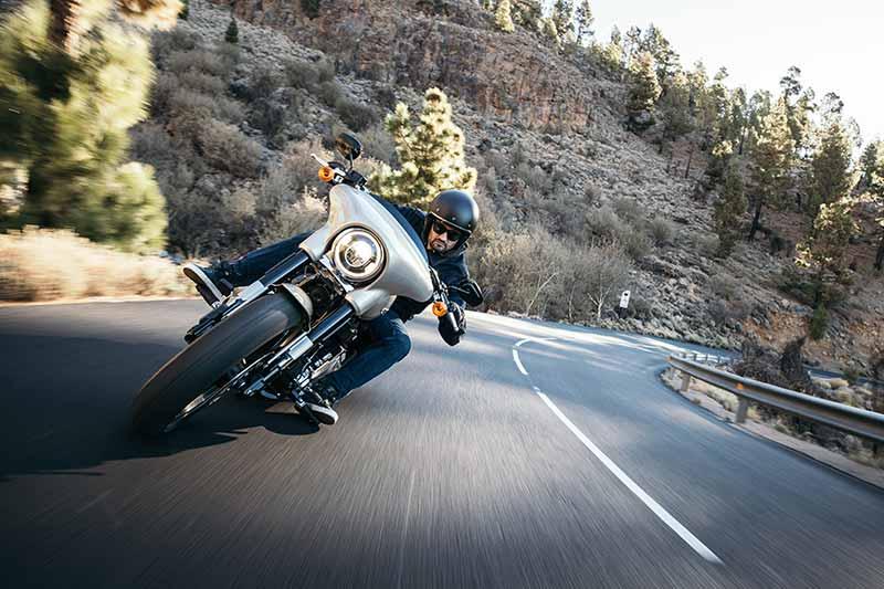 La mia avventura: Patong in scooter e motorbike