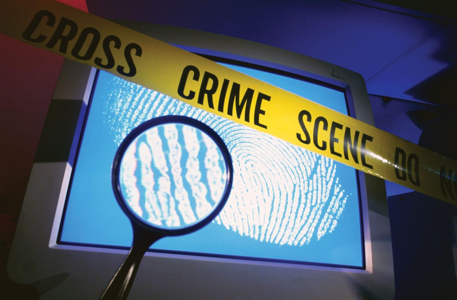 Il valore della perizia informatica nel processo penale