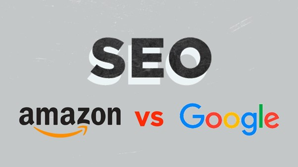 SEO su Amazon e SEO su Google: elementi chiave e differenze