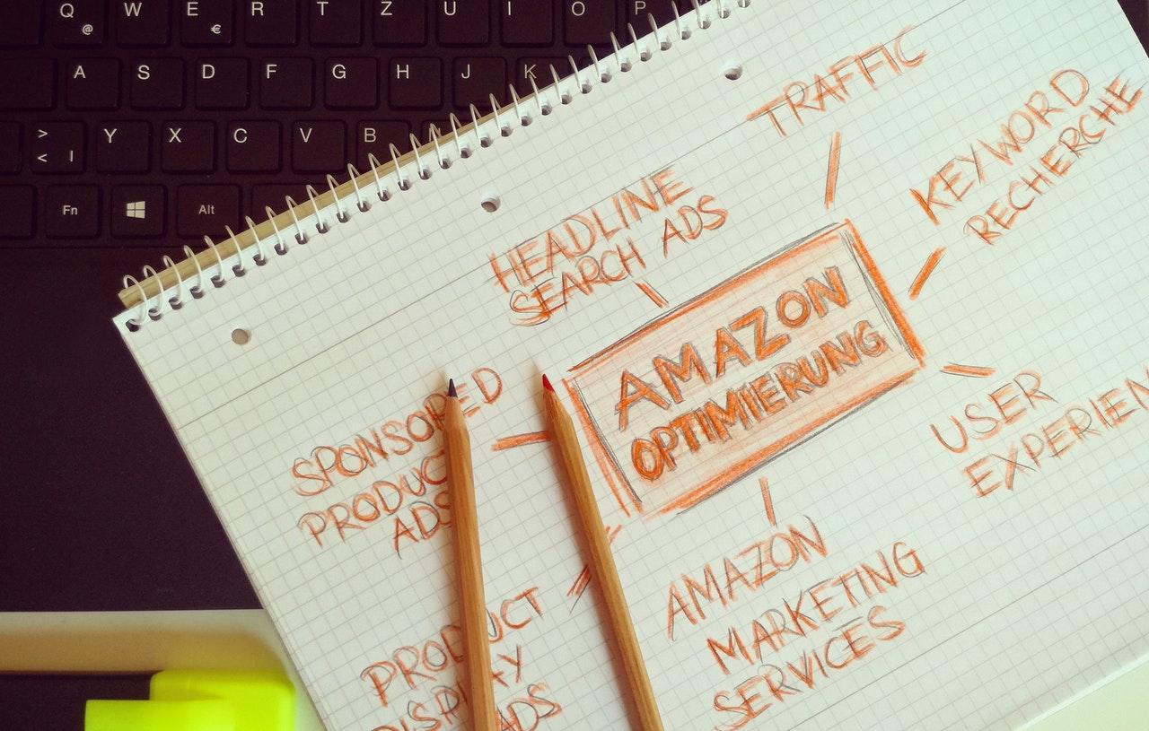 L'algoritmo di Amazon e l'importanza di apparire tra i primi risultati